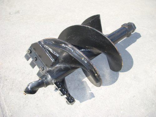 18 inch Hex Auger Bit- Lowe