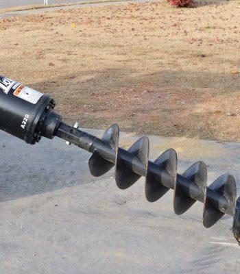 Lowe BP210 15 inch Hex Bit Auger Bit