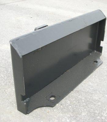 Trailer Hitch Receiver